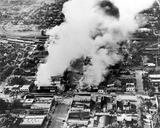 spencer-fire-1931