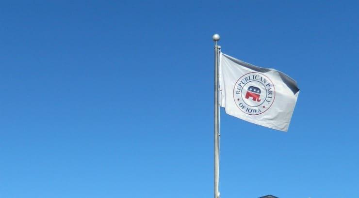 Republican-Party-of-Iowa-Flag.jpg