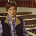 Joni Ernst Releases First TV Ad