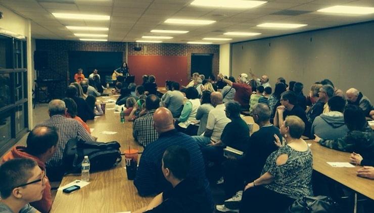 GVCSA-Prayer-Meeting