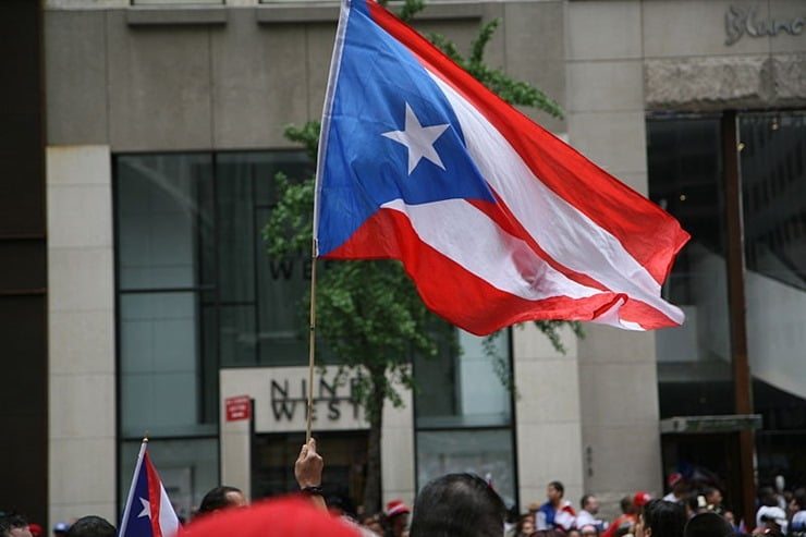 800px-Flag_of_Puerto_Rico