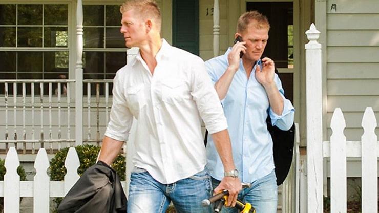 Benham-Brothers