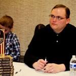 Steve Deace Endorses Sam Clovis in Iowa's U.S. Senate Race