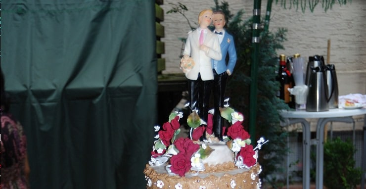 Wedding_cake_of_a_same_sex_marriage