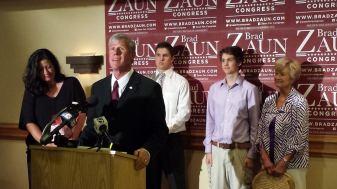 Brad-Zaun-Primary-Night-Speech.jpg