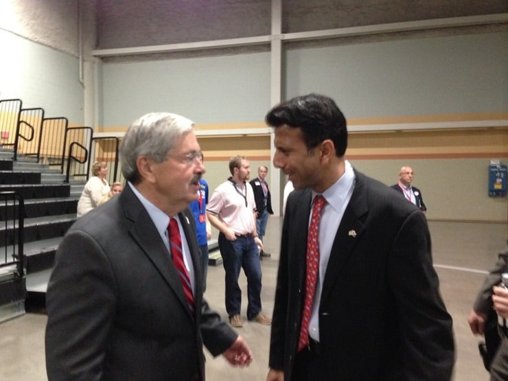 Branstad-and-Jindal_thumb.jpg