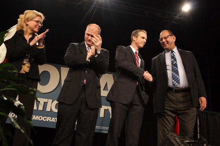 Iowa-Democratic-Party-Candidates
