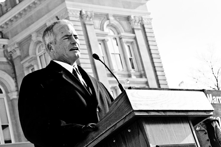 Marriage Rally Jan 12 (209)