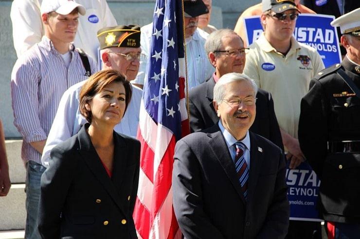 branstad-reynolds-veterans-coalition
