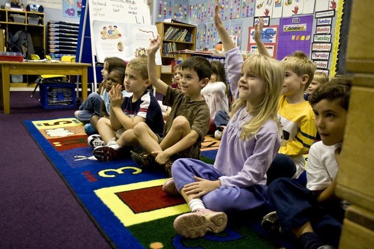kindergarten-is-fun