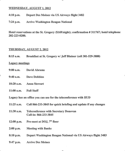 miller-schedule