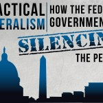 Practical Federalism Forum (Watch Live)
