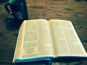 bible-and-coffee-mug