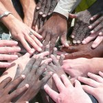 The Question of Racial Civility Among Christians