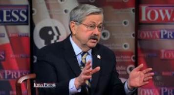 Branstad-Iowa-Press