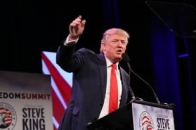 Donald-Trump-Iowa-Freedom-Summit