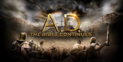 ad-the-bible-continues