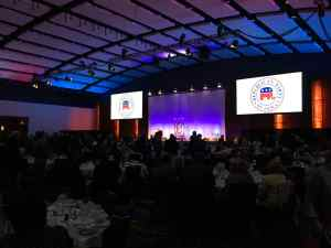 iowa-gop-lincoln-dinner-2015