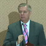 Lindsey Graham Introduces Pain-Capable Unborn Child Protection Act
