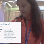 4th Video Released Shows Planned Parenthood VP Discussing Price of Baby Parts