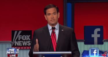 Marco-Rubio-GOP-Debate