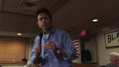 bobby-jindal-machine-shed