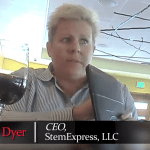 StemExpress CEO Says Planned Parenthood Sells Fully Intact Aborted Babies