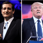 Trump Surrogates Use Sleazy Politics to Target Cruz