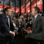 Ted Cruz Avoids the Contraceptives Trap