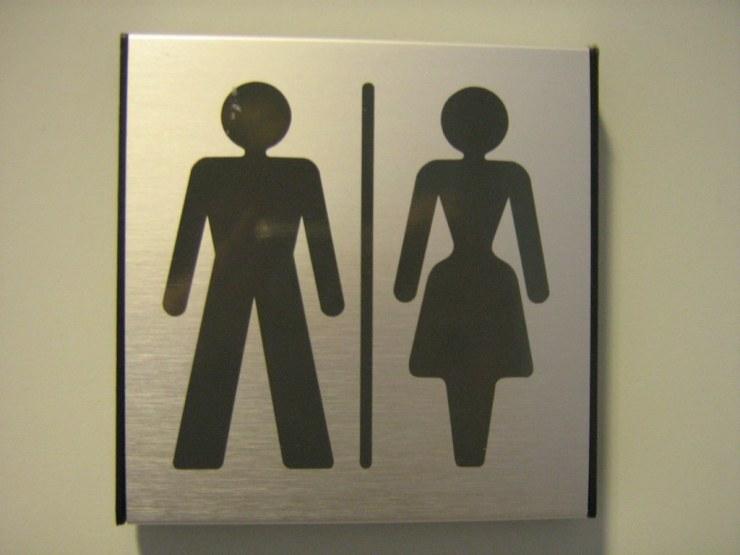 Gender_neutral_toilet_sign_gu