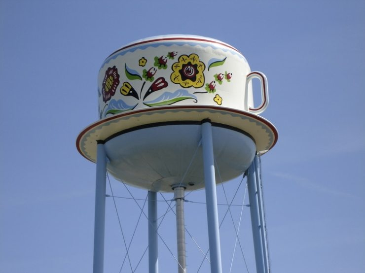 stanton-water-tower