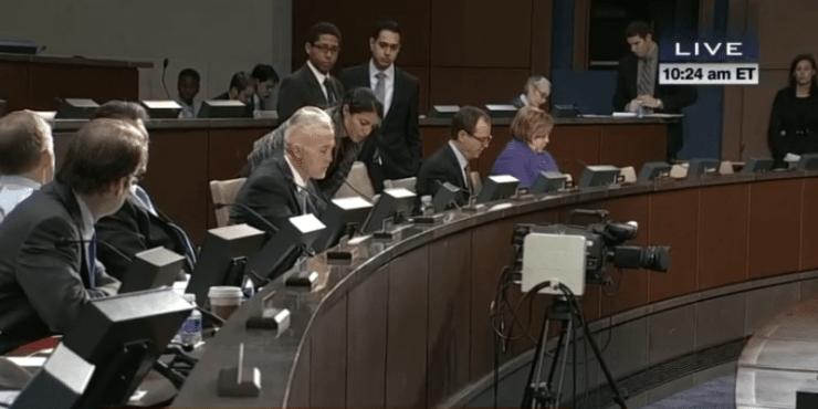 benghazi-select-committee