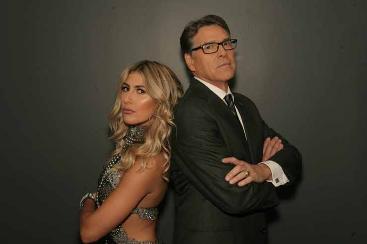 rick-perry-dwts