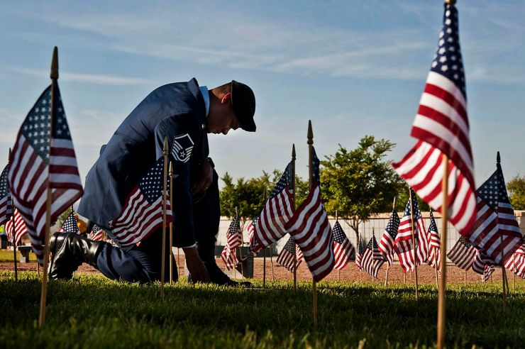 southern_nevada_veterans_memorial_cemetery
