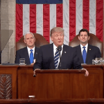 Six Takeaways from Trump's Address to Congress