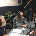 Caffeinated Thoughts Radio 4-29-17 (Faith McDonnell & Cal Beisner)