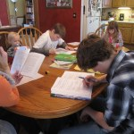 Homeschooling: The Ultimate School Choice