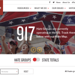 "Exposing the Truth about the SPLC's ""Hate Labels"""