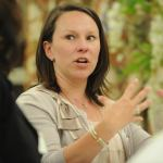 Martha Roby: I Speak For The Unborn Who Cannot Speak For Themselves