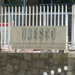 U.S., Israel Withdraw From UNESCO Due to Anti-Israel Bias