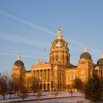 "Iowa Senate Republicans Release the ""Iowa Working Families Tax Relief Act"""