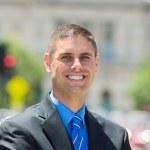Update: Nate Boulton Suspends Gubernatorial Campaign