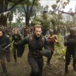 Are We Witnessing Hollywood Conservative Streak in Avengers: Infinity War?