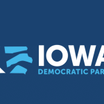Hubbell, Finkenauer, Axne, Scholten Win in Iowa Democrat Primary