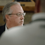 David Young's First 2018 Campaign Ad Focuses on Vets
