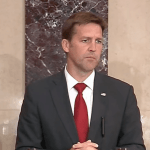 (Video) Sasse Warns Against Firing Attorney General Sessions