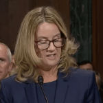 Was Ford Truthful About Her Testimony About Polygraphs?