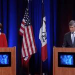 Watch: Final 2018 Iowa Gubernatorial Debate