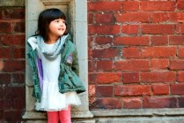 Naartjie's Love Foundation Clothing Drive Kicks Off Today! girls new range 2