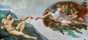 Philosophy v. Theology
